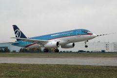 Этим летом могли сэкономить и путешественники, отдыхавшие в Варне. Им предлагали билеты до Москвы за 980 рублейЭксперты назвали самые дешевые авиабилеты лета авиабилеты