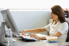 От сидячего образа жизни память точно не станет лучшеУченые: сидячий образ жизни ухудшает память наука