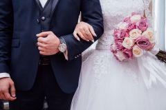СвадьбаЖители Чебоксар оценили стоимость свадьбы в 209 тыс. рублей Сбербанк