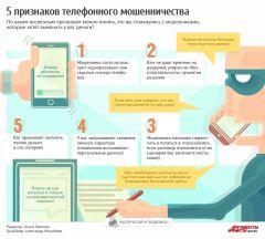 """с сайта www.aif.ruСтарые и новые приемы мошенников: """"Выигрыш"""", """"Я нашел вашего питомца"""", """"Крупный заказчик"""" мошенничество телефонное коррпуция интернет-мошенничество взятка"""