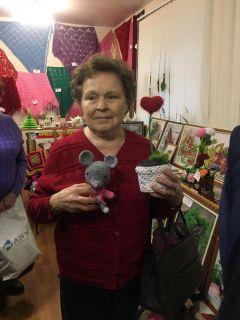 В Новочебоксарской городской общественной организации инвалидов прошел конкурс художественных работ. Как живется инвалидам Доступная среда