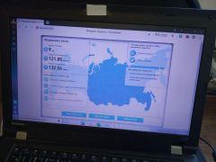 Более 800 социально значимых объектов Чувашии подключат к Интернет в 2021 году  Цифровая Чувашия