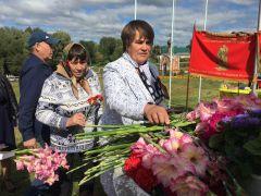 photo_2020-09-03_10-30-46_2.jpgУраево-Магазь хранит память и чтит подвиг своих земляков 75 лет Победе