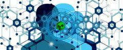 ЦифровизацияВ Чувашии создадут центр компетенций в сфере искусственного интеллекта Цифровая Чувашия