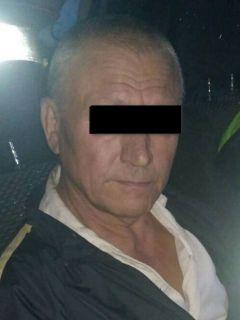 Пьяный водитель мопеда признался, что пил водку, от медицинского освидетельствования отказался.Алкоголь лишает разума и прав Рейд нетрезвый водитель