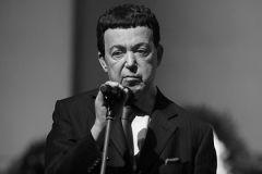 Иосиф Кобзон Фото: Илья Питалев / РИА НовостиУмер Иосиф Кобзон Иосиф Кобзон