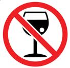 Закон не сухой,  но отрезвляющий продажа алкоголь