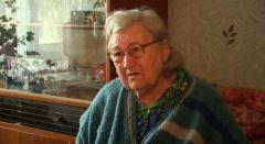 У 83-летней жительницы Шумерли похитили ее сбереженияПредставлявшиеся соцработницами похитители денег жителей Чувашии задержаны в Татарстане кража