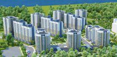 """Роспан"": квартиры будут Ситуация жилье дольщики"