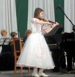 Первая музыкальная школа республики отмечает 90-летие Юбилей Чебоксарская детская музыкальная школа им. С.М.Максимова