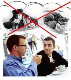 © Коллаж Валерия БаклановаВолшебной таблетки  от пьянства нет лечение алкоголизма алкоголизм