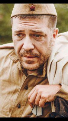 """""""Подполковник Варламов слушает!"""" — этот фильм выйдет в мае 2019 года.Владимир БРЕСТ: Актерство — это адский труд кино актер"""