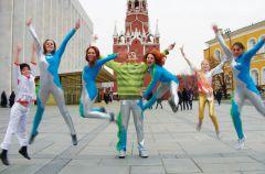 Премьера годаСобытия года-2011 Новый год-2012