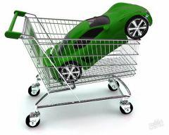 Продать — дольше,  купить — опаснее Проверено на себе