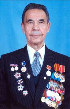 Умер политический и общественный деятель Илья Прокопьев