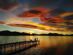 В Пуэрто-НаталесЛучше один раз увидеть: чебоксарец поехал в Чили, чтобы понаблюдать солнечное затмение чили солнечное затмение клуб научных путешествий Астроверты