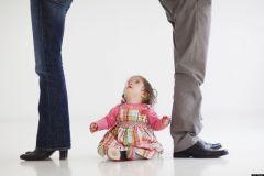 razvod_foto3.jpgРазвод и дети Спроси юриста