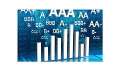 BB+, прогноз стабильныйАмериканская Fitch не стала пересматривать кредитные рейтинги Чувашии минфин чувашии рейтинг