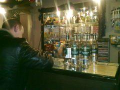 rieid_po_alkogholiu.jpgНочью крепкое спиртное под запретом Проверка алкоголь