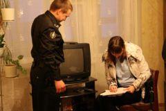 rieid_po_shtrafam.jpg Забытый штраф может оставить семью без телевизора штраф судебные приставы