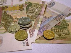 В городе Новочебоксарск пенсии по государственному пенсионному обеспечению получают более 2 тыс. человек. О повышении пенсий и адресной поддержке пенсионеров доставка пенсий пенсия Управление ПФР