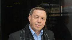 Рустам ЗакуановВ возрасте 61 года умер известный татарский поэт Рустам Закуанов поэт смерть