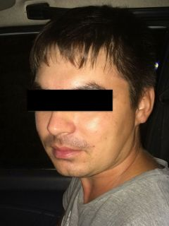 Самый пьяный из четверых задержанных водителей во время рейда — 1,417 мг/л алкоголя в крови! Алкоголь лишает разума и прав Рейд нетрезвый водитель