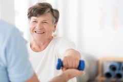 Как предотвратить деменцию. Фото: iStockУченые нашли способ предотвращения деменции деменция Исследования медицина