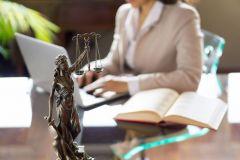 «Ростелеком. Юрист» поможет решить правовые вопросы Филиал в Чувашской Республике ПАО «Ростелеком»