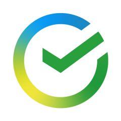 СберСбербанк рассказал о графике работы отделений на праздники Сбербанк 23 февраля - День защитника Отечества