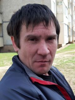 Алексей, житель дома № 21 по ул. СеменоваЧто нашим дворам нужно Комфортная среда дворы