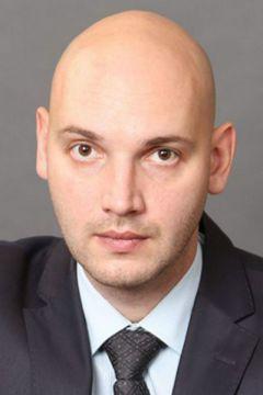 Сергей РоговойНовочебоксарск начал собственную сагу форсайт-сессия
