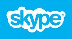 SkypeТоп-5 приложений для 50+ смартфоны приложения