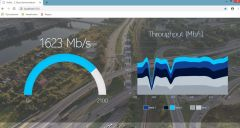 Интернет со скоростью 1,6 Гбит/с на смартфоне: МегаФон, Qualcomm и Nokia побили российский рекорд в коммерческой сети LTE Мегафон