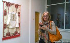 Рита КрасотинаСоюзу журналистов Чувашской Республики – 95 лет