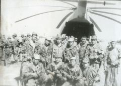 Афганистан – боль моя и память Эхо Афганистана 15 февраля — 30 лет вывода советских войск из Афганистана