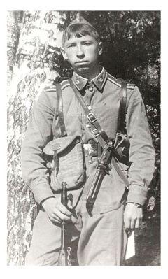 Дмитрий Стафик Истории из дембельского альбома 23 февраля - День защитника Отечества