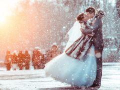 31 декабря в Чебоксарах сыграют 20 свадеб Новый год в Чебоксарах свадьбы