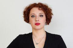 Венедиктов рассказал о  деталях нападения на журналистку Татьяну Фельгенгауэр