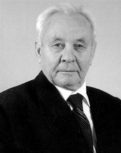 Ушел из жизни ветеран журналистики Иван Тенюшев Иван Тенюшев некролог