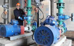 На «Химпроме» внедряются передовые технологии управления ремонтами Химрпом