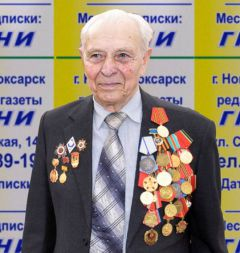 torin_2.jpgУмер Почетный гражданин Новочебоксарска Иван Тимофеевич Торин некролог