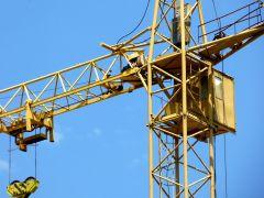 Фонд защиты прав дольщиков ведет работу по шести проблемным объектам республики долевое строительство