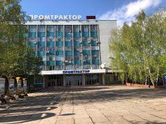 """РусГидро обращает внимание на возможные риски  в связи с неплатежами за электроэнергию в Чувашской Республике АО """"Чувашская энергосбытовая компания"""""""