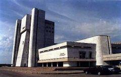 Театр оперы и балета приглашает24 февраля Фестиваль чувашской музыки завершится гала-концертом музыка Фестиваль