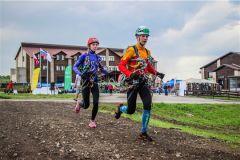 На «Туриаду – 2019» соберутся 700 участников из всех регинов ПФО