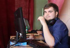 В Новочебоксарске состоялся финал турнира по компьютерным играм