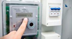 """Благодаря """"умным"""" счетчикам можно ограничить поступление электроэнергии или полностью остановить ее подачу злостным неплательщикам. Фото с сайта www.remoo.ru""""Умный"""" счетчик к нам спешит Приемная ЖКХ счетчики"""