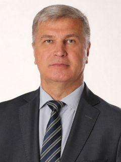 Сергей Николаев, депутат Новочебоксарского горсобранияПриоритеты благоустройства определяют сами люди