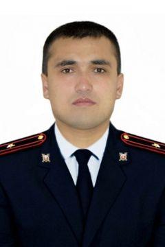 Алексей Васильев,  начальник ОГИБДД по НовочебоксарскуУгрожающая безопасность Хватит погибать на дорогах!